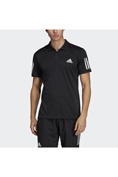 CLUB 3STR POLO..-- Siyah Erkek T-Shirt 100403538