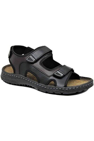 0032 Erkek Anatomik Sandalet