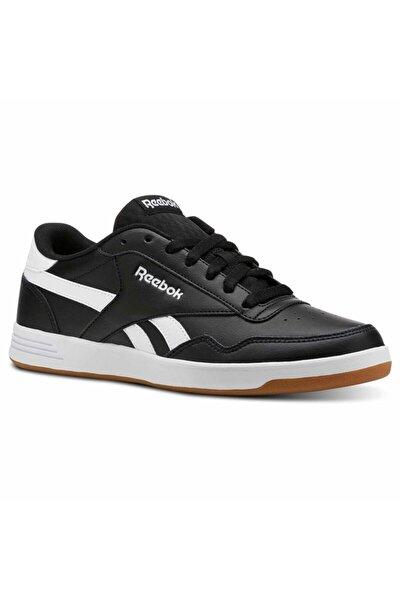Reebok Royal Techque T Siyah Beyaz Erkek Sneaker Ayakkabı 100351421
