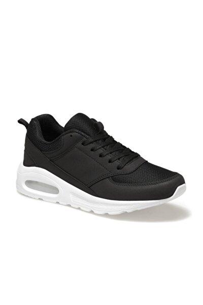 ASPEN 1FX Siyah Erkek Koşu Ayakkabısı 101019446