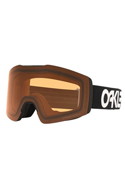 Oo7103 Fall Line Xm 27 Prizm Kayak Gözlüğü