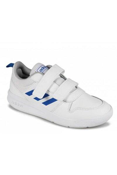 TENSAUR Beyaz Erkek Çocuk Koşu Ayakkabısı 100536297