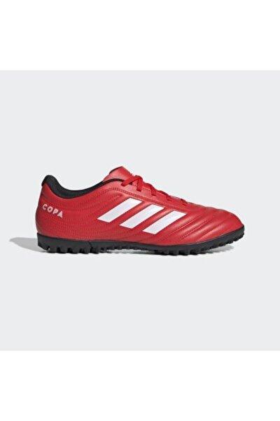 G28521 Copa 20.4 Tf Futbol Halı Saha Ayakkabısı