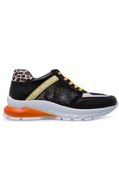 Bayan Ayakkabı Pc-30120
