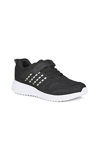 Spor Ayakkabı 346.p19k.113-02
