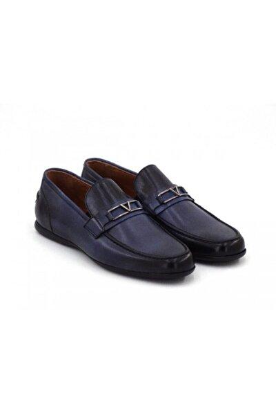 Erkek - Loafer