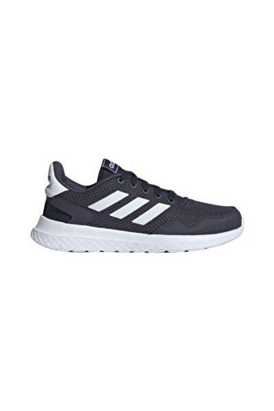 ARCHIVO K Lacivert Kadın Koşu Ayakkabısı 100479777