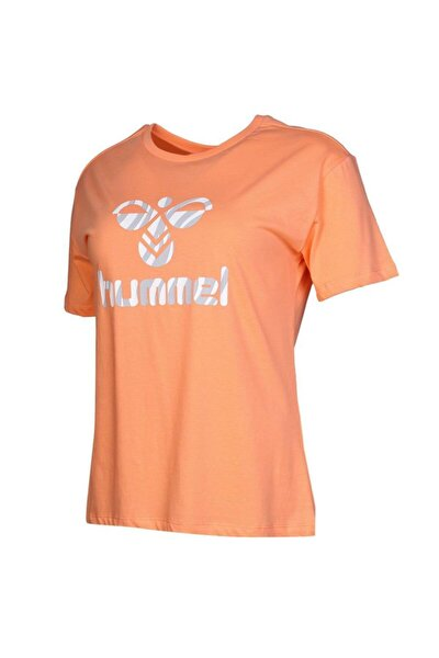 Caladrıa Kısa Kollu Tişört