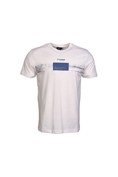Abıd Kısa Kollu Tişört