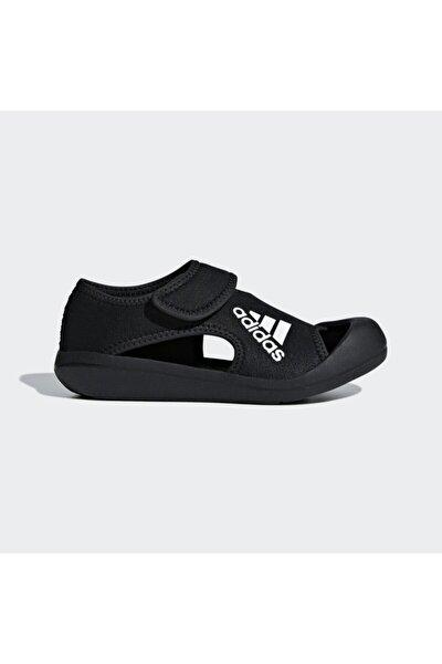Altaventure C Çocuk Terlik Ve Sandalet D97902