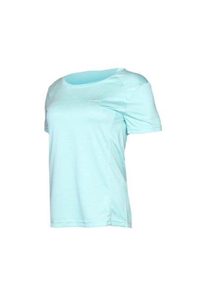 Vensı Kısa Kollu Tişört