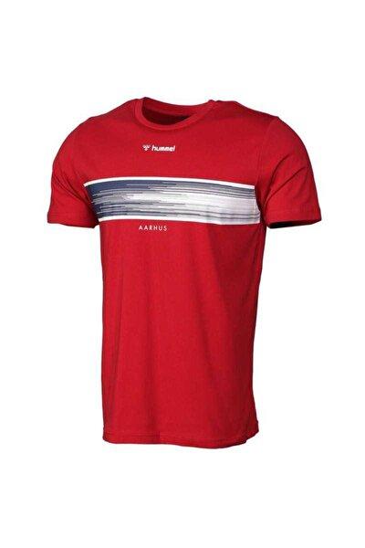 911181 Browst Kısa Kollu Tişört