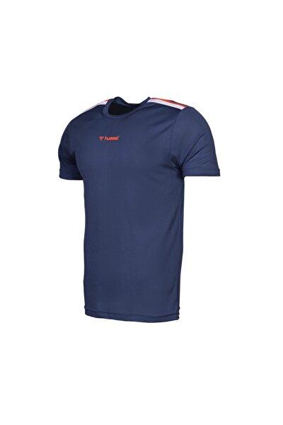 Almonzo Kısa Kollu Tişört