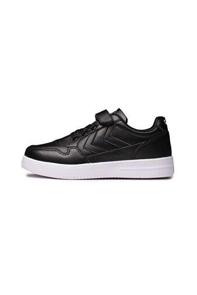 Hummel Nıelsen Jr Lıfestyle Shoes
