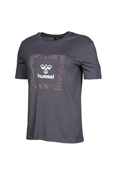 Aıdıa Kısa Kollu Tişört