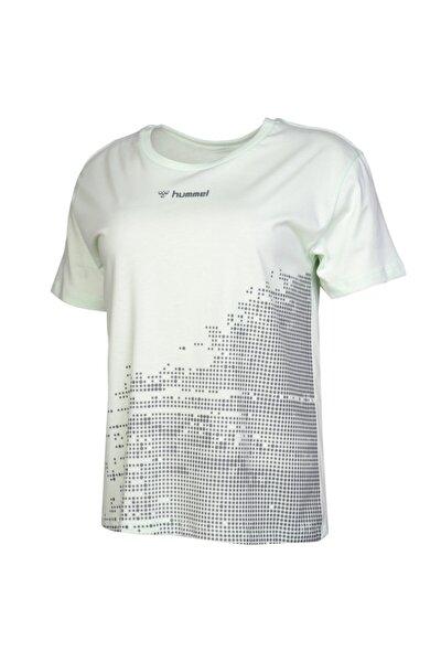 Mırıam Kısa Kollu Tişört