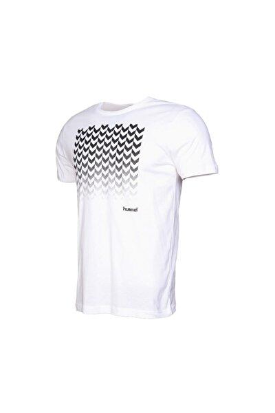 Lıam Kısa Kollu Tişört