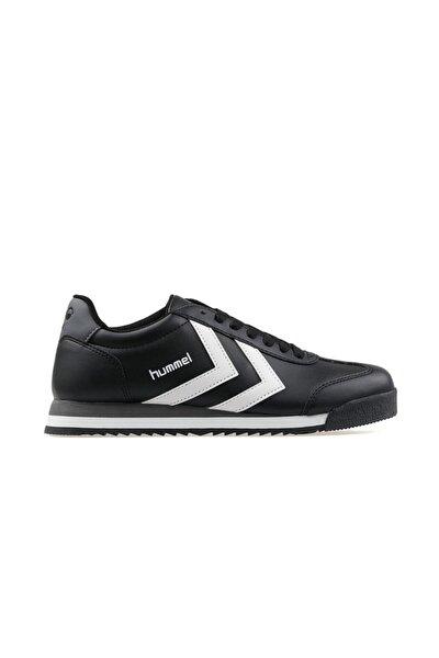 Hmlmessmer Spor Ayakkabı 206308-2448