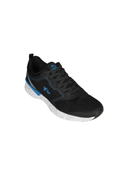 HARRY Siyah Erkek Koşu Ayakkabısı 100497597