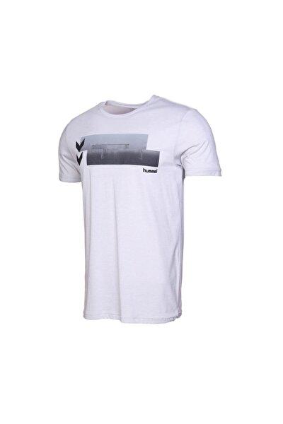 Tonı Kısa Kollu Tişört