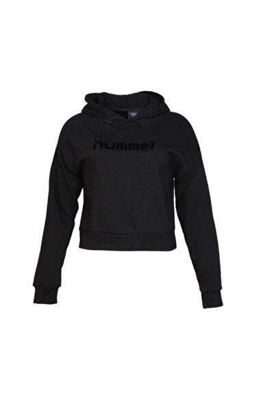 Hmlrayce Kadın Sweatshirt 920471-2001