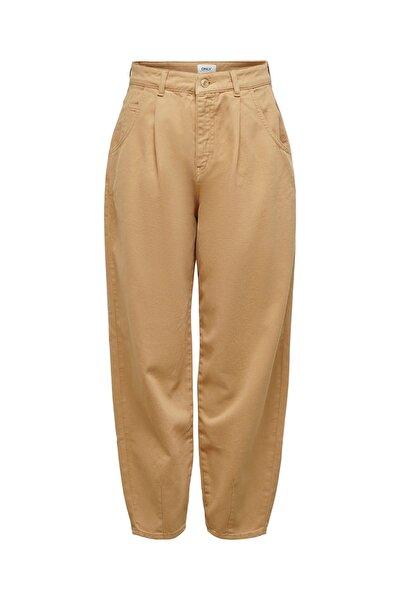 Verna Balloon Jeans 15218419