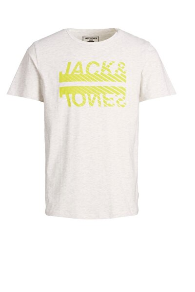 Jack Jones Booster Tişört 12174417