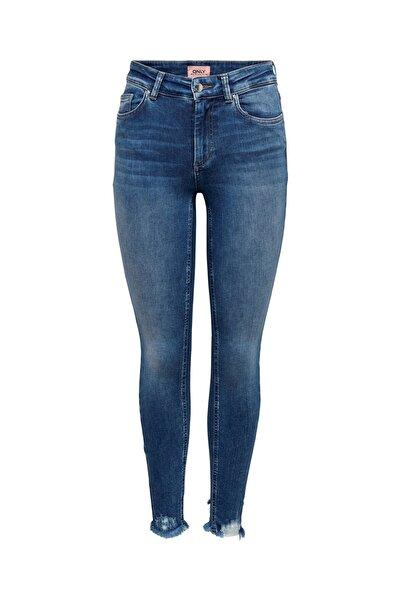 Blush Lıfe 12187 Jeans 15195681