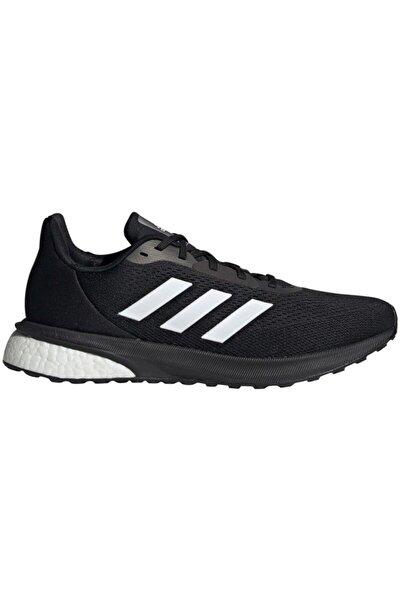 ASTRARUN M Siyah Erkek Koşu Ayakkabısı 101117747