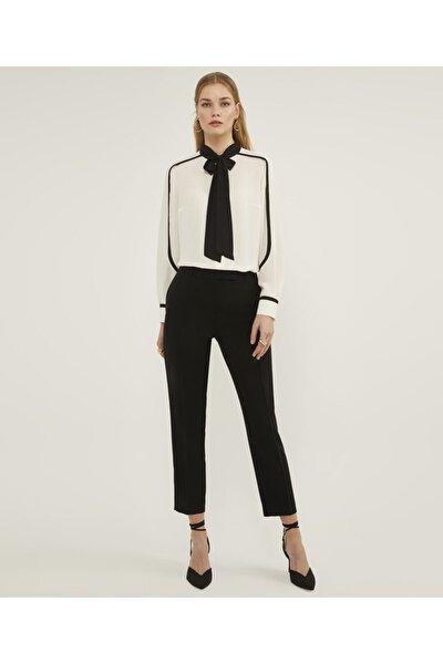 Siyah Pantolon V35700150