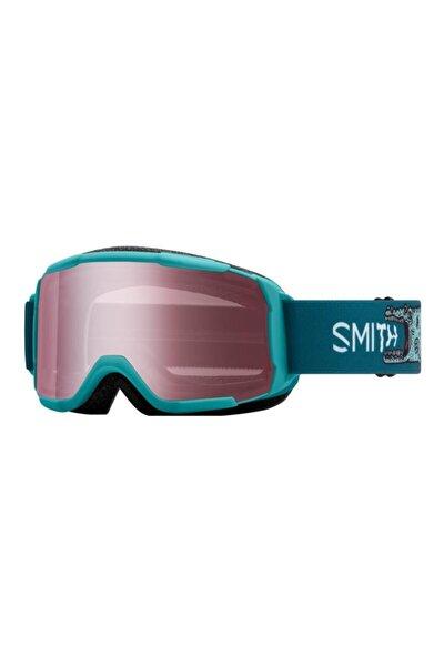 Daredevil 12wwu S2 Kayak Gözlüğü