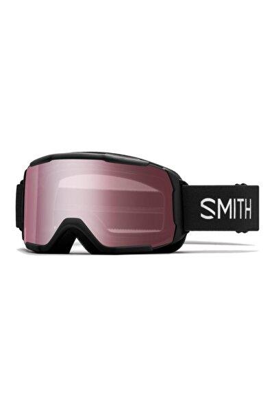 Daredevil 19bau S2 Kayak Gözlüğü