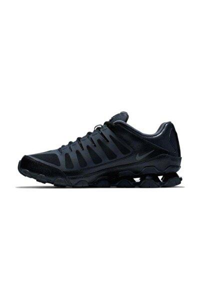 Nıke Reax 8 Tr Mesh Erkek Spor Ayakkabı - 621716-008