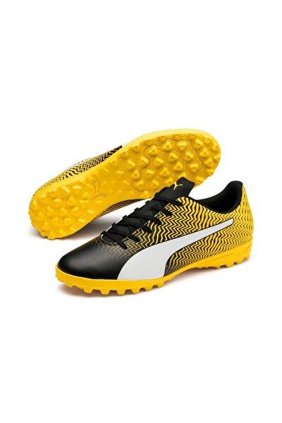 Rapido Iı Tt Erkek Halısaha Ayakkabısı - 10606201