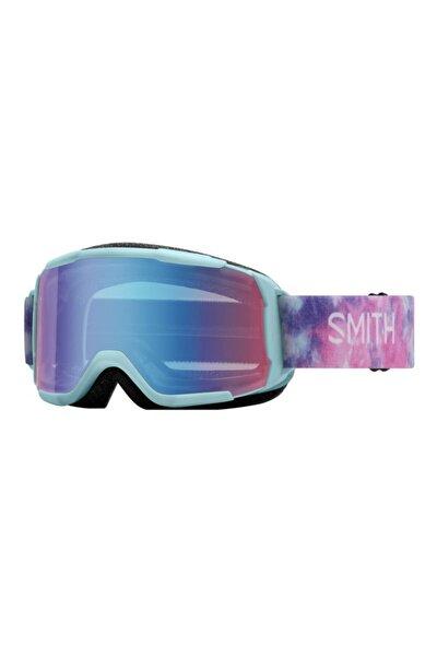 Daredevil 12xkzf S1 Kayak Gözlüğü