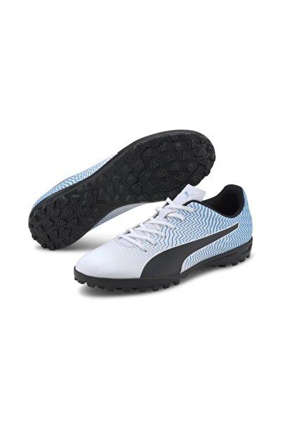 Rapido Iı Tt Erkek Halısaha Ayakkabı- 10606204