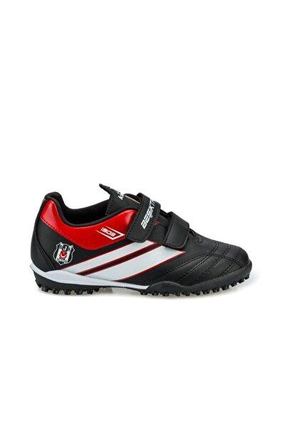 Trim J Turf Bjk Lisanslı Erkek Çocuk Futbol Ayakkabı