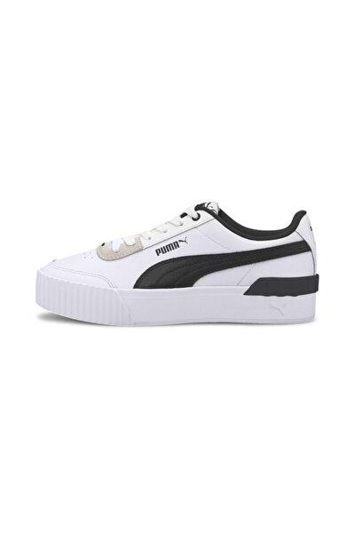 Carina Lift Kadın Günlük Spor Ayakkabı - 37303102