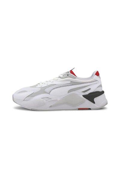 Rs-x³ Millenium Erkek Spor Ayakkabı - 37323602