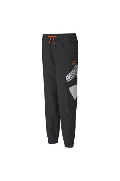 Tfs Track Pants Kadın Eşofman Alt - 59776101