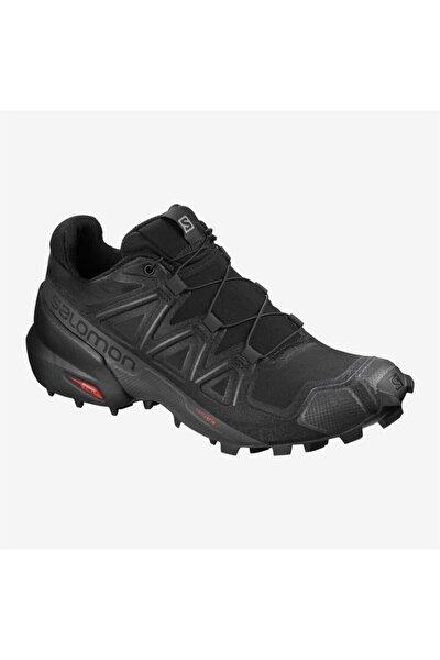 Speedcross 5 W Kadın Outdoor Ayakkabı