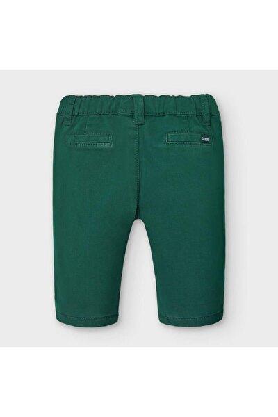 -erkek Bebek-pantolon-çino-fitilli