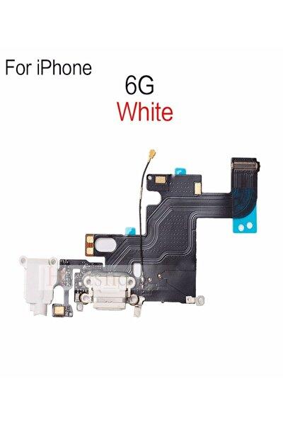 Iphone 6 Şarj Soketi Mikrofonlu Anten Soket Joyatec