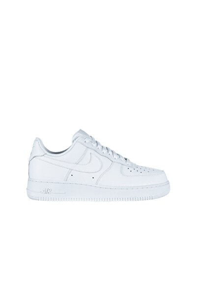 Air Force1 315115-112