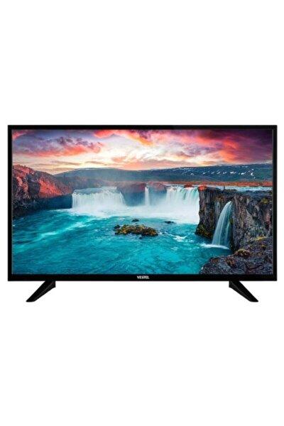 """39H9400 39"""" 99 Ekran Uydu Alıcılı HD Ready Smart LED TV"""