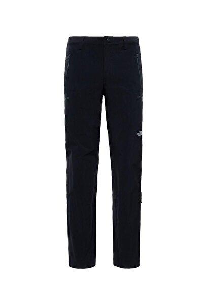 M Exploration - Erkek Pantolon