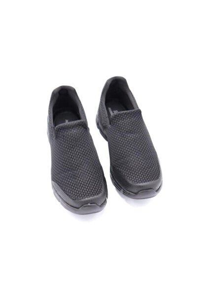 G5439 Kadın Günlük Spor Ayakkabı