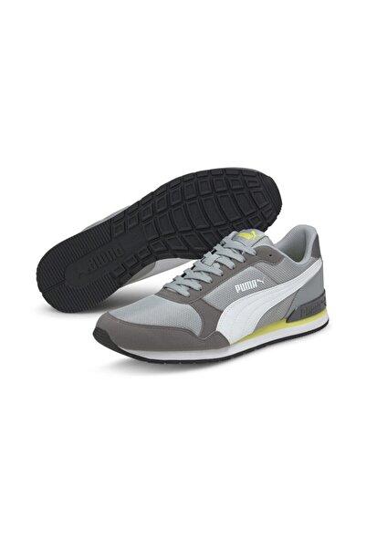 36681117 St Runner V2 Mesh Unisex Günlük Spor Shoes