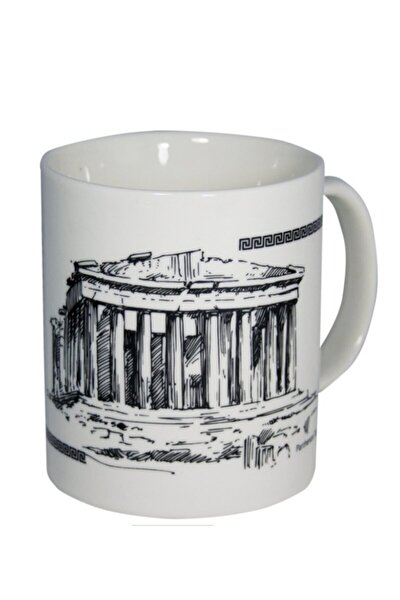 Parthenon Kupa