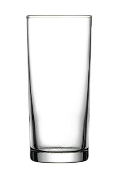 42138 Meşrubat Bardağı 6lı